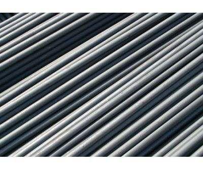 石棉GB/T4171-2008耐侯结构钢