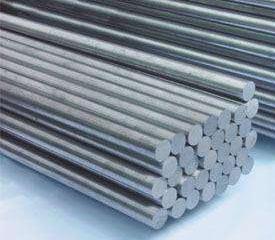 石棉高碳铬轴承钢